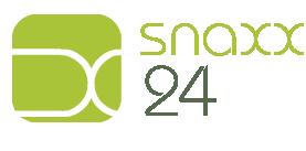 Snaxx24
